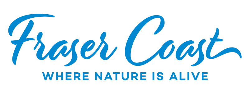 2020-New-Logo-Style-blue-01